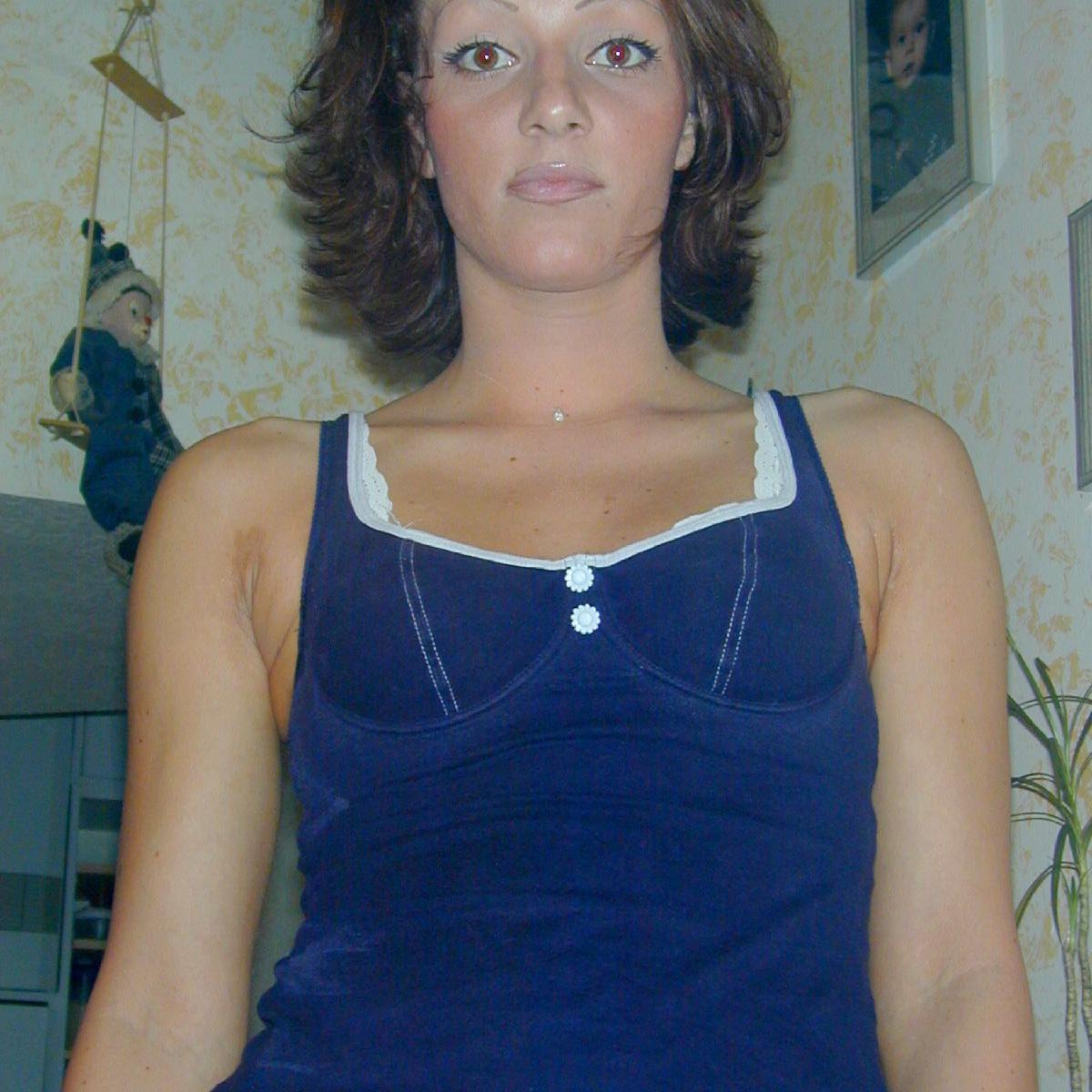 MadameX, 27, Ulm | Private erotische Anzeigen