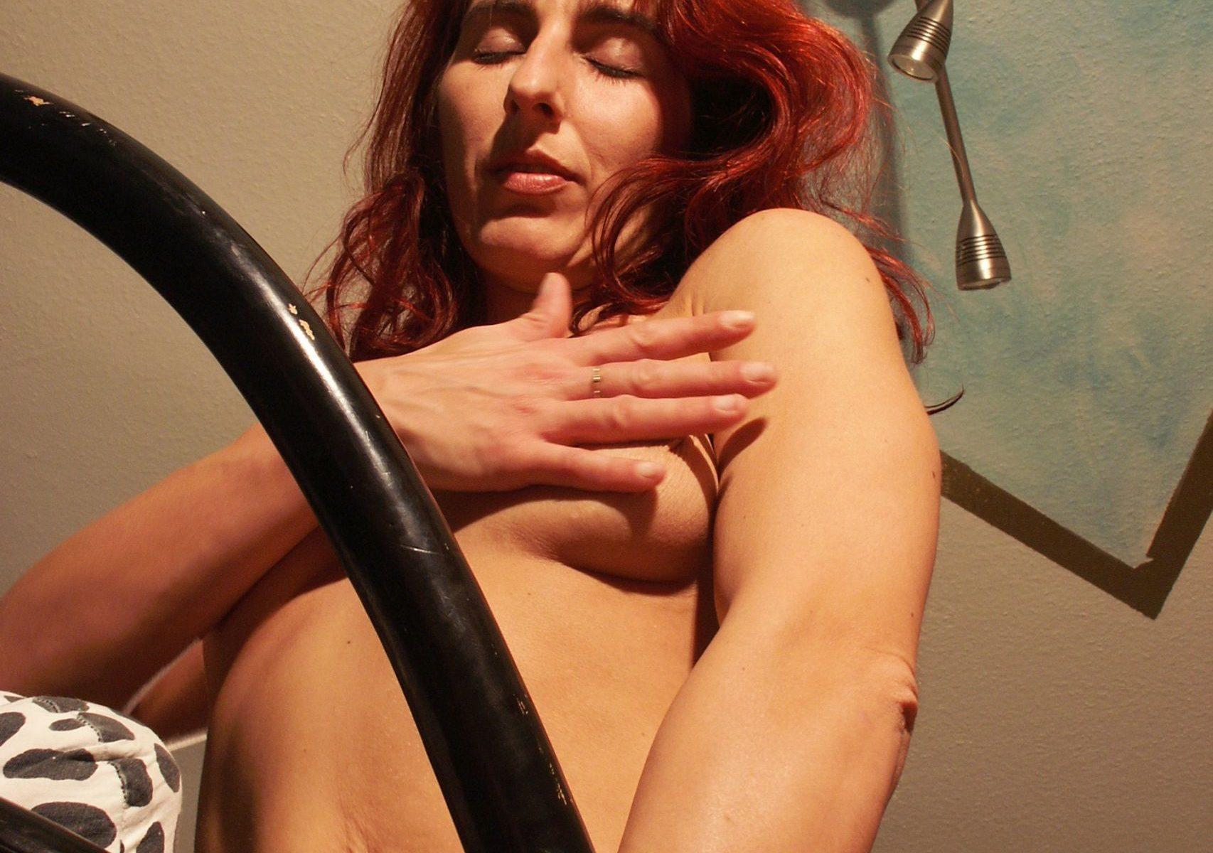 private erotische Anzeigen Koblenz